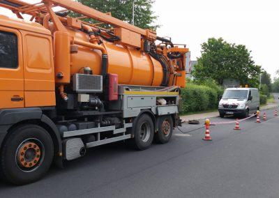 spülwagen_im_einsatz